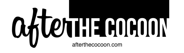 After the Cocoon with address